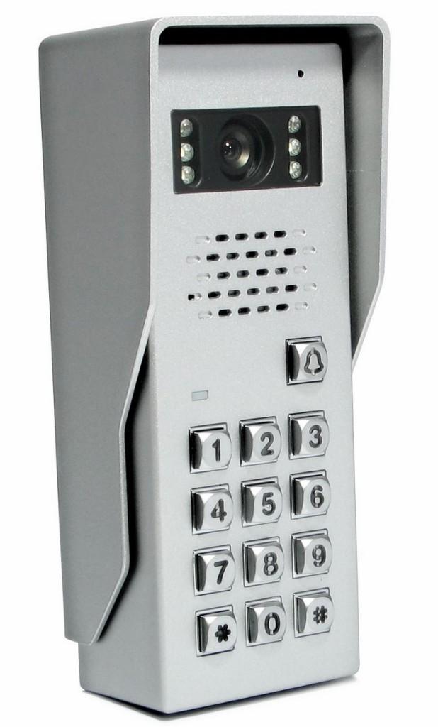 S50 1