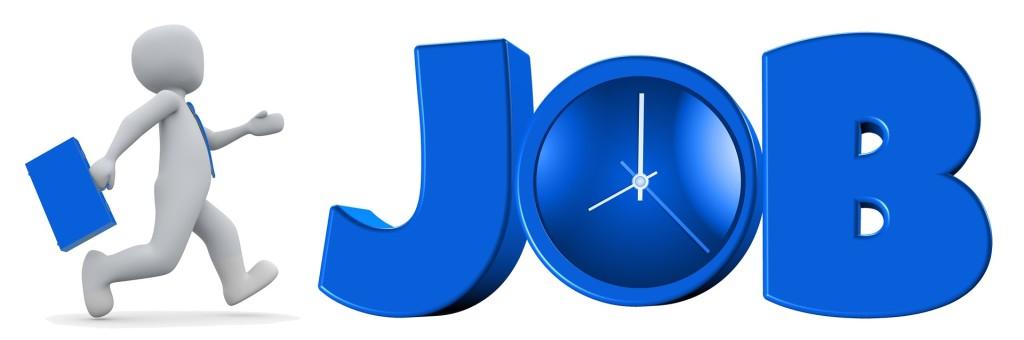job-1257204_1920