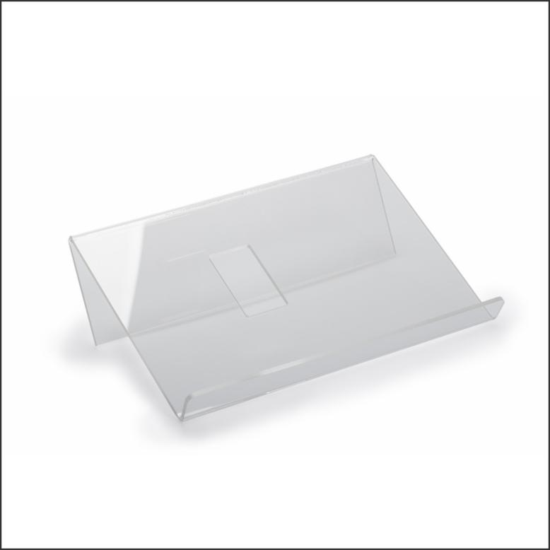 Podstawki biurkowe do wideodomofonów