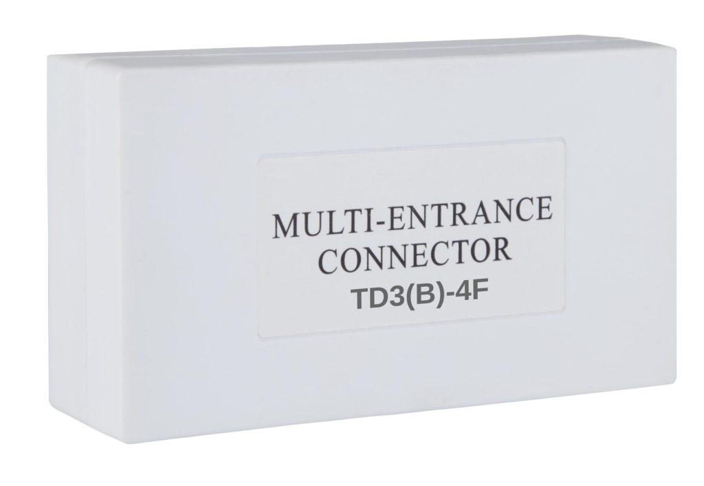 TD3(B)4F — kopia