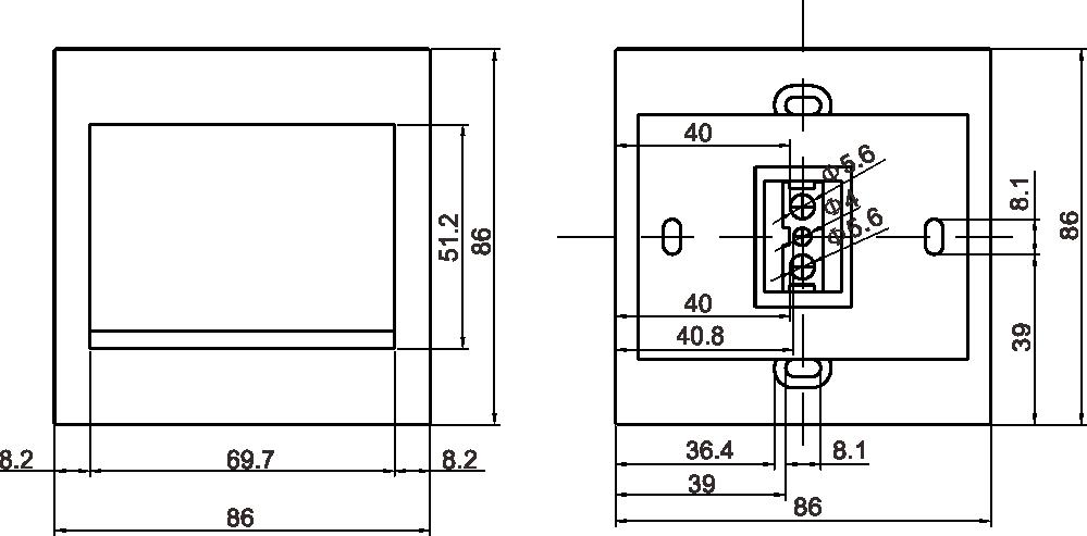 OP07 wymiary