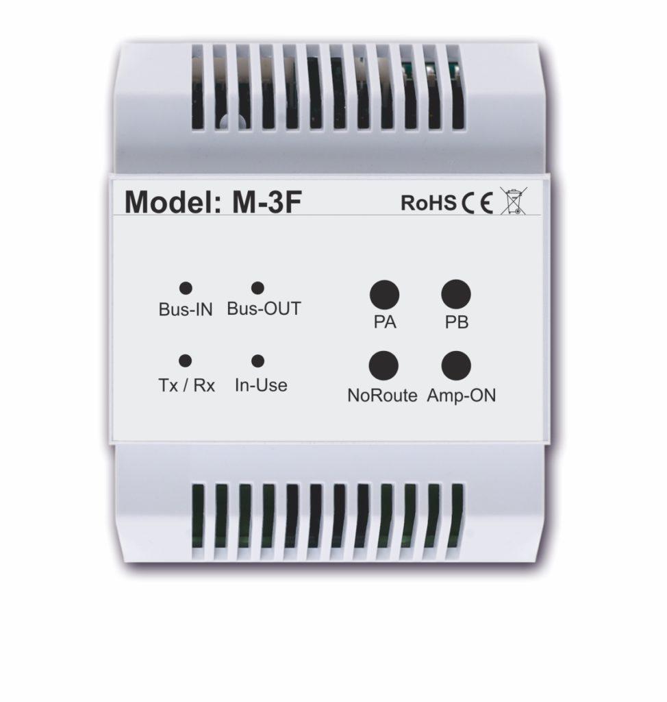 M-3F (Kopiowanie)