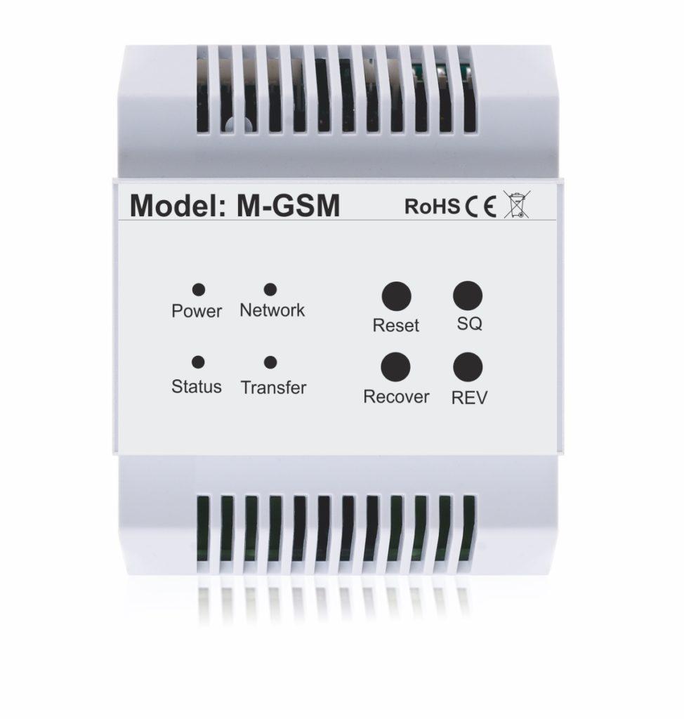 M-GSM (Kopiowanie)