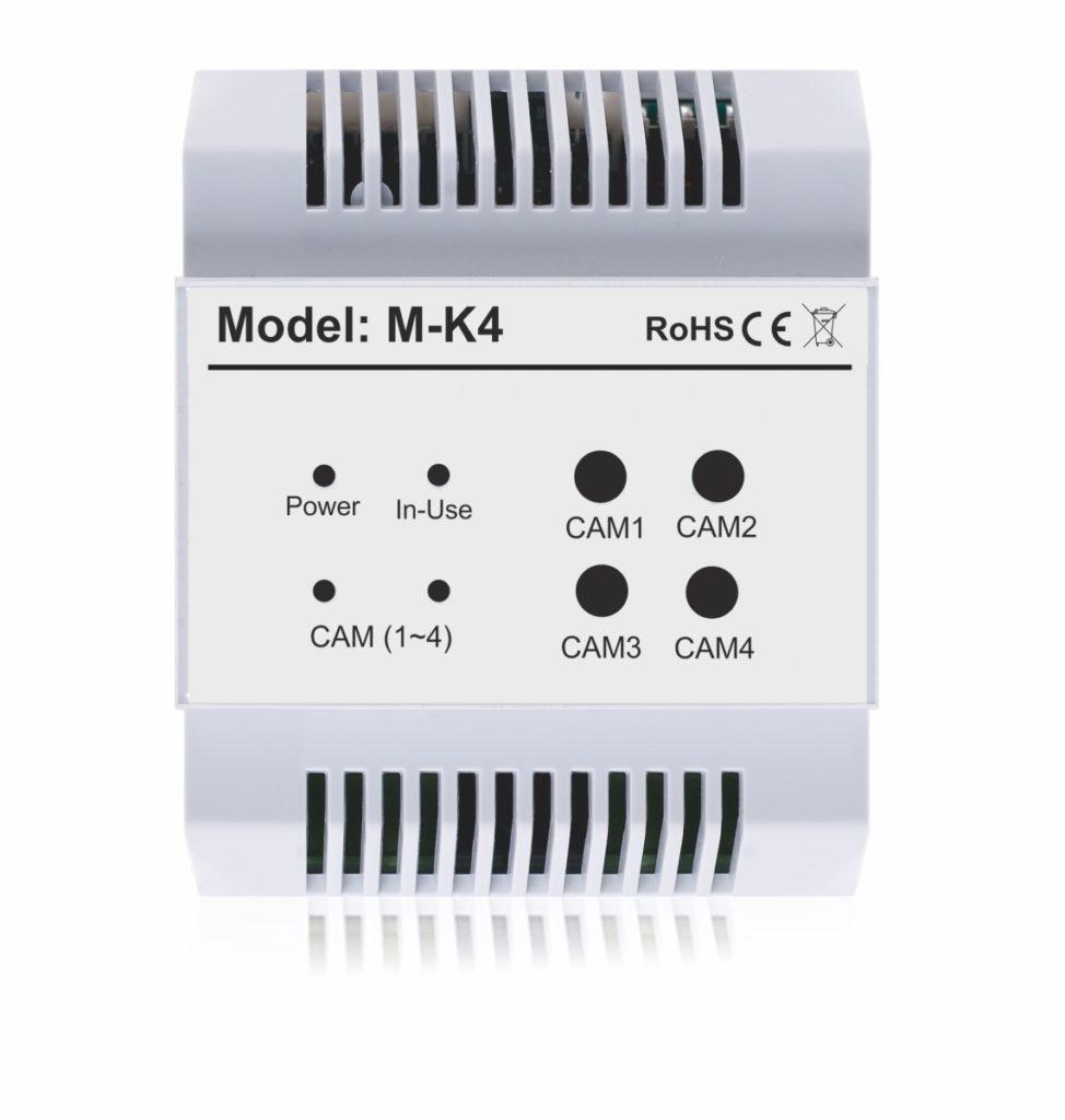 M-K4 (Kopiowanie)