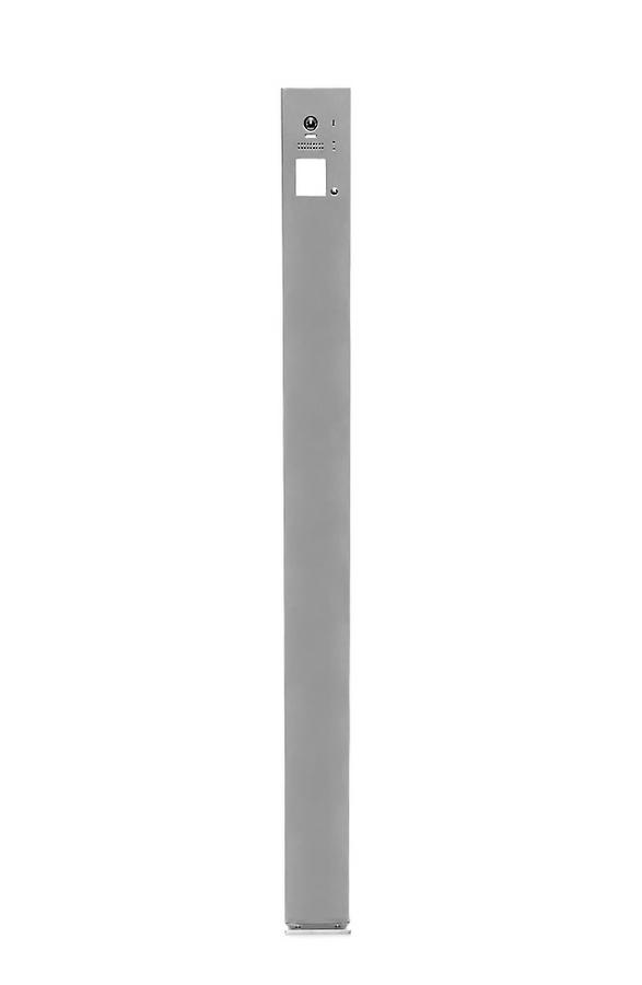 1DSC_1353 web (Kopiowanie)