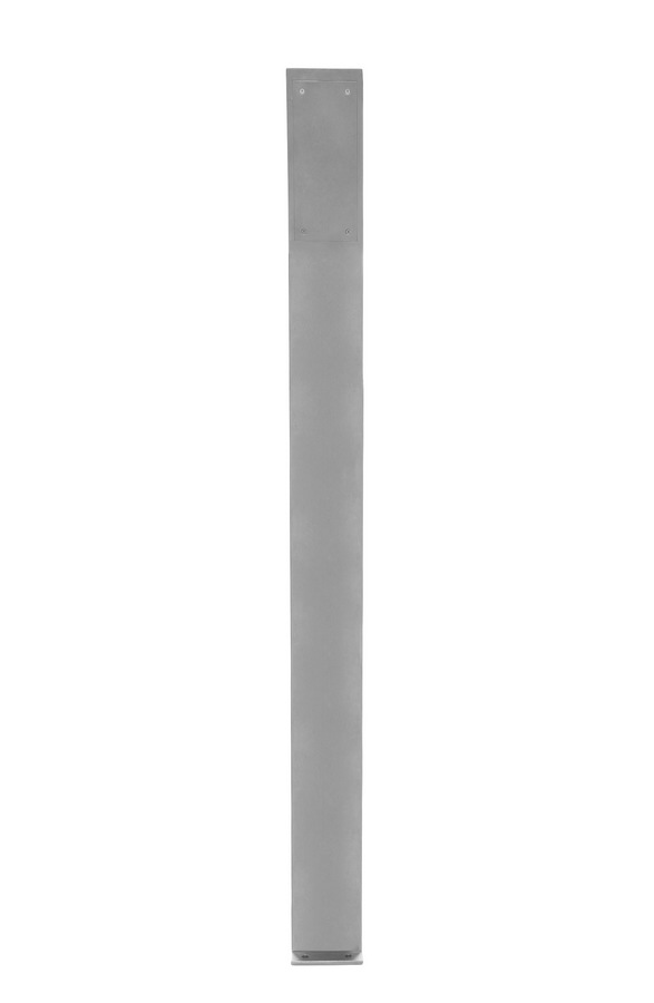 1DSC_1367 d (Kopiowanie)