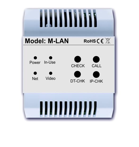 M-LAN