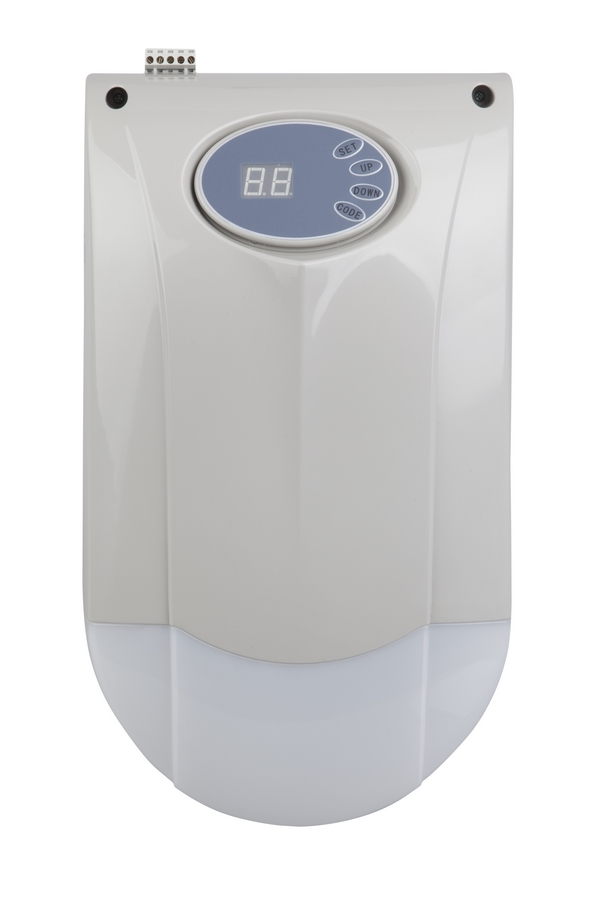 AG600_1 (Kopiowanie)