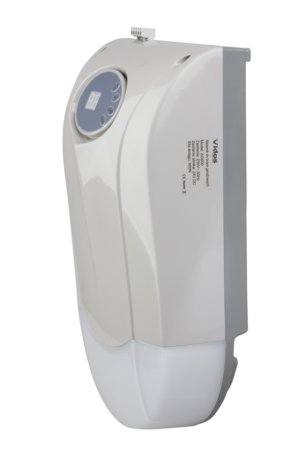 AG600_2 (Kopiowanie)