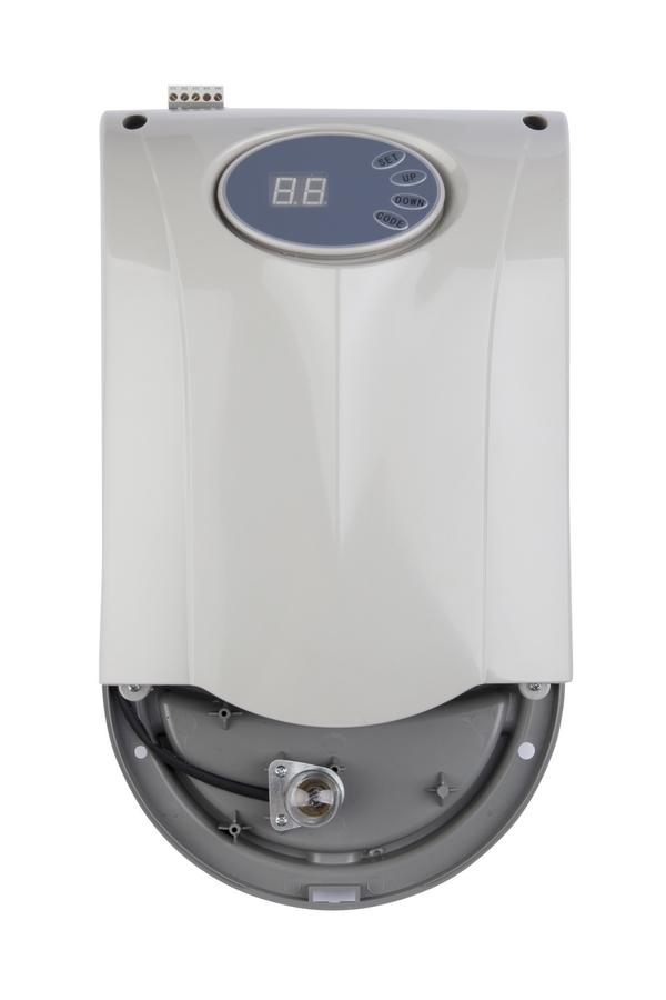 AG600_4 (Kopiowanie)